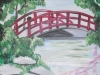 Red Bridge 1