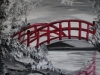 Red Bridge 2