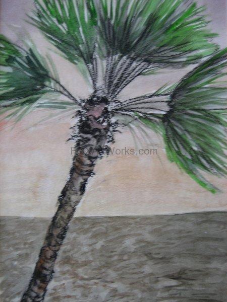 palms-part2