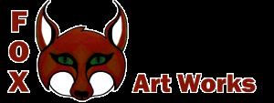 FoxArtWorks.com
